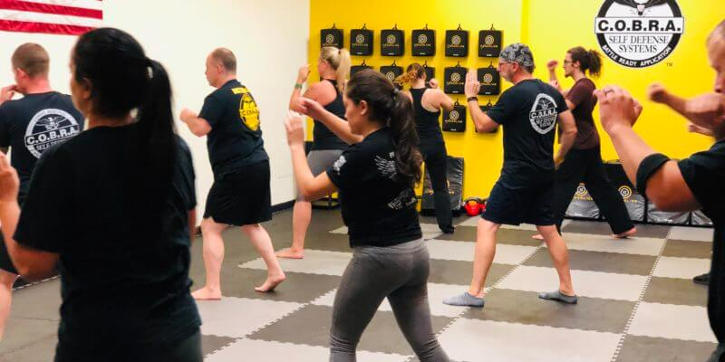 Who Can You Trust With Your Self Defense Training?